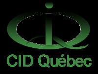 CID-QUEBEC